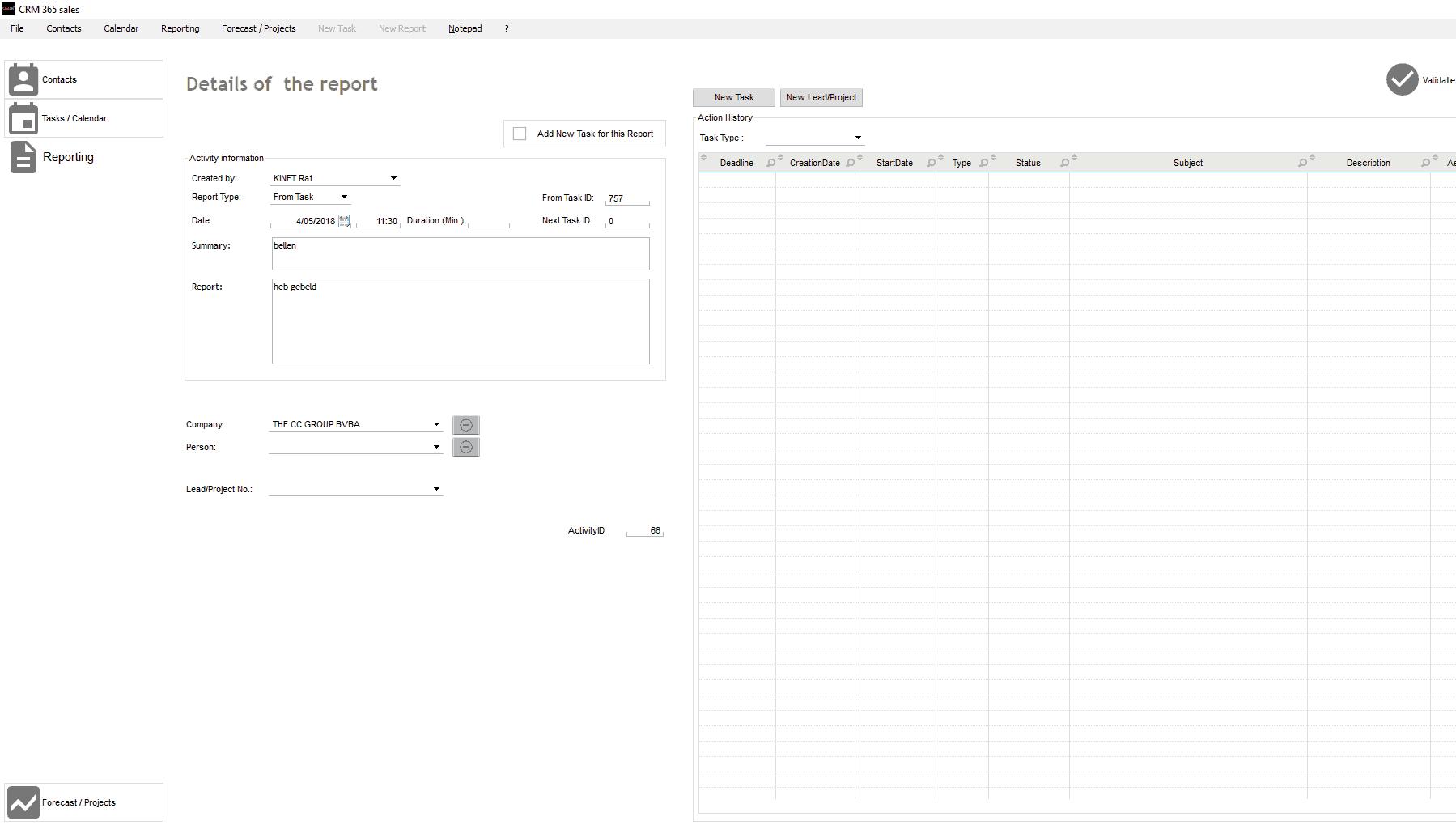 Cheapweb software com picture 5