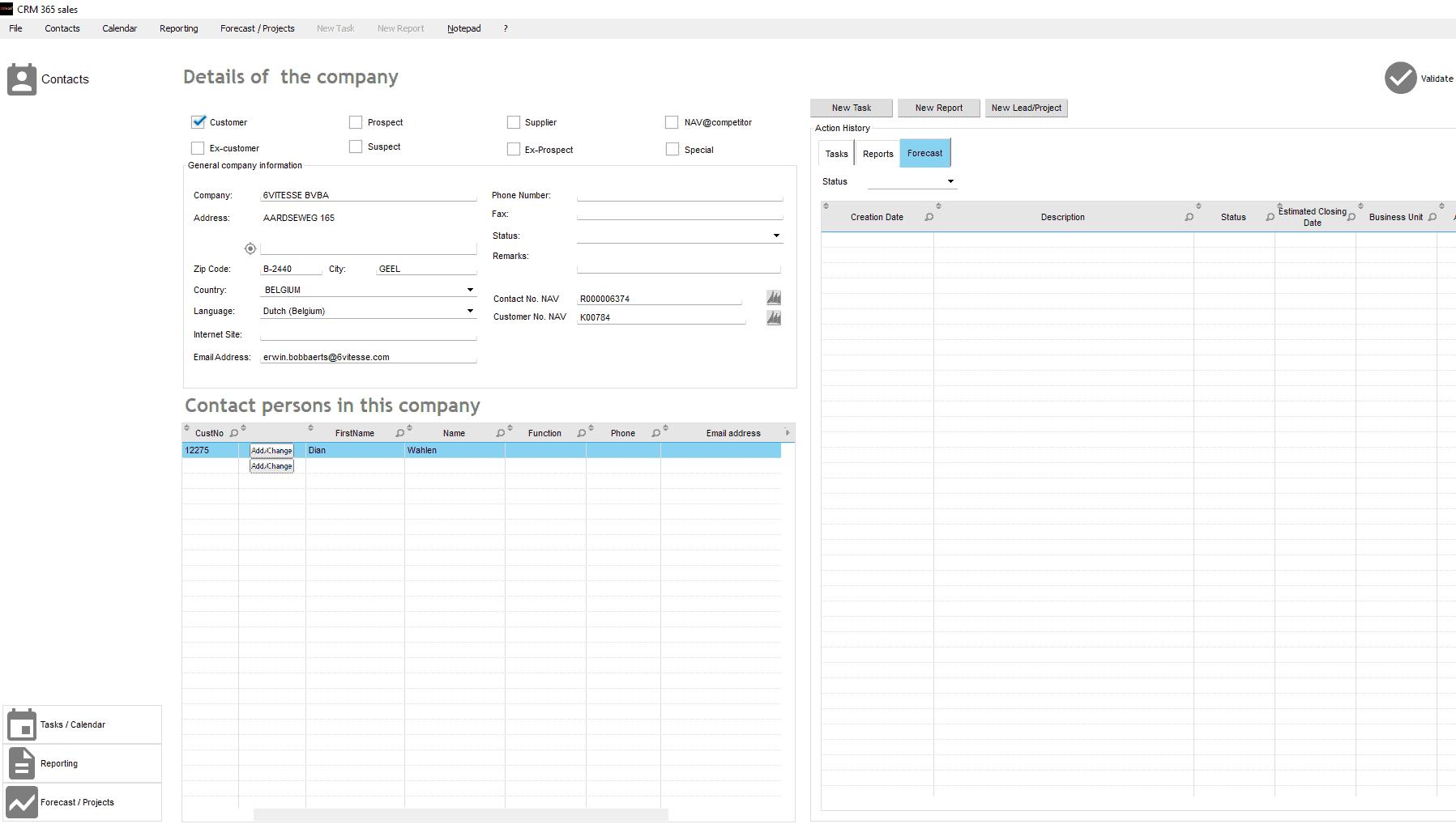 Cheapweb software com picture 6